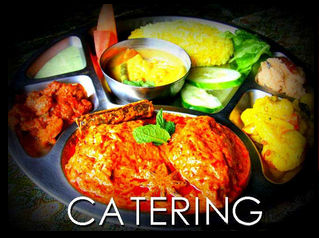 Pavithran Food Caterers