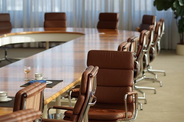 Company Secretarial and Accountancy