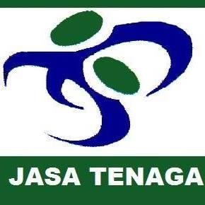 Agensi Pekerjaan Jasa Tenaga