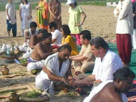 Shastri Jathakam