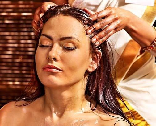 Ayurvedic Panchakarma Body Massage & Treatment
