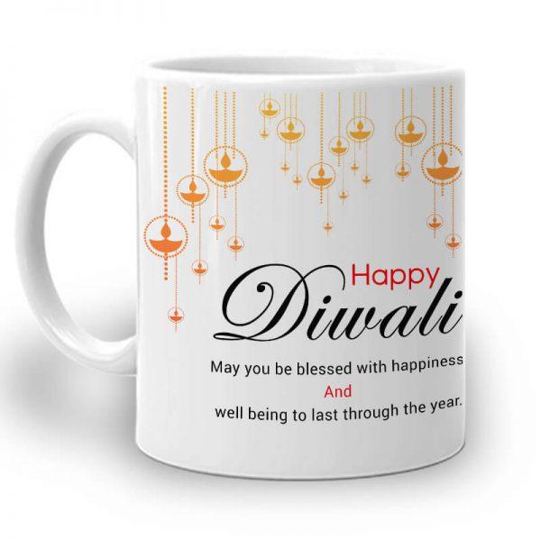 Mug Printings with customized designs